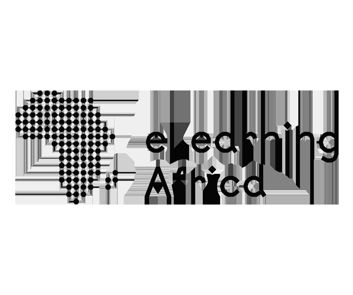 eLearning Africa (eLA)