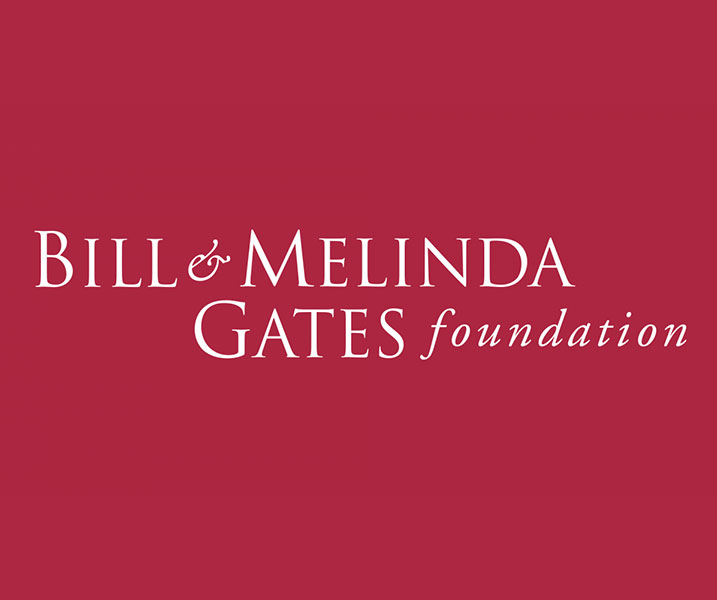 Global Libraries of the Bill & Melinda Gates Foundation