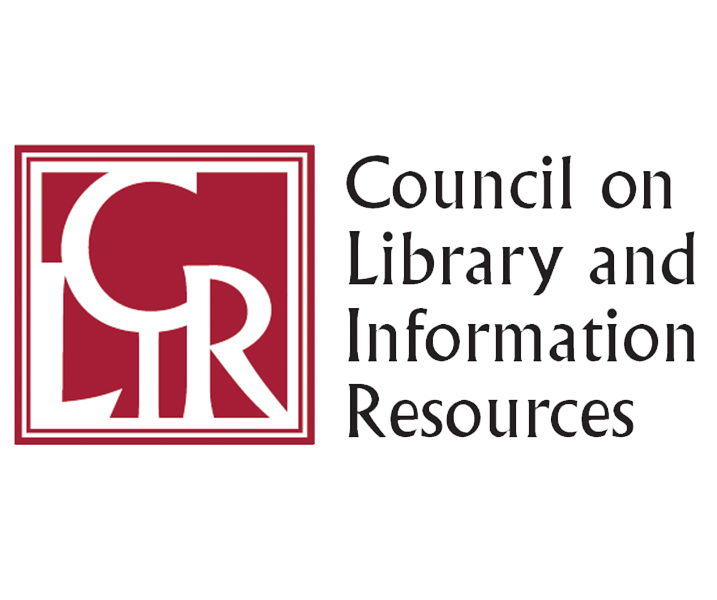 Council on Library and Information Resources