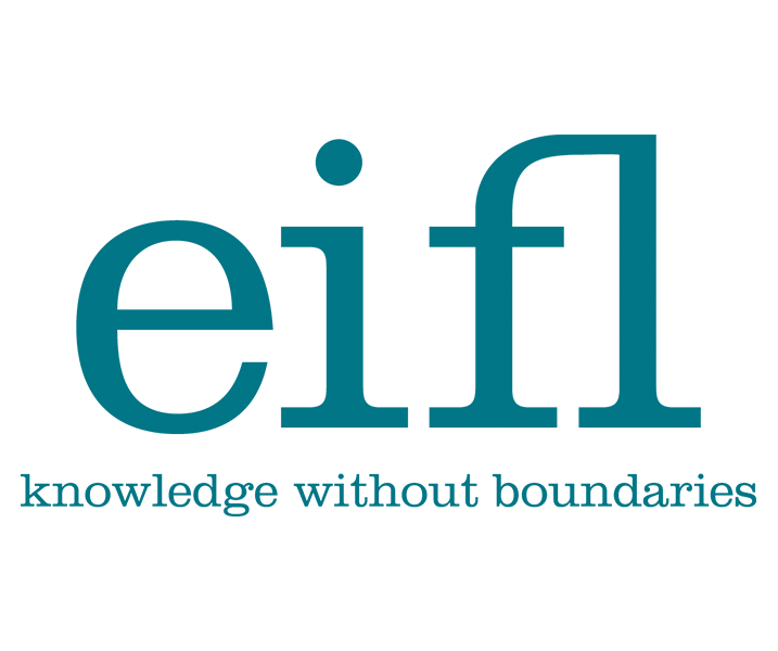 Electronic Information for Libraries (EIFL)