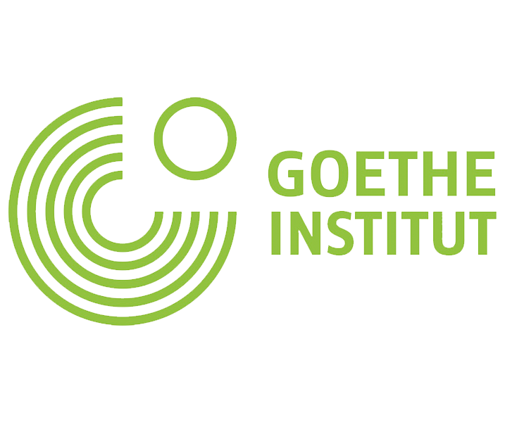 Goethe Institute Regional Office in South Africa
