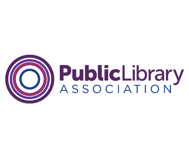 Public Library Association (PLA) of the American Library Association