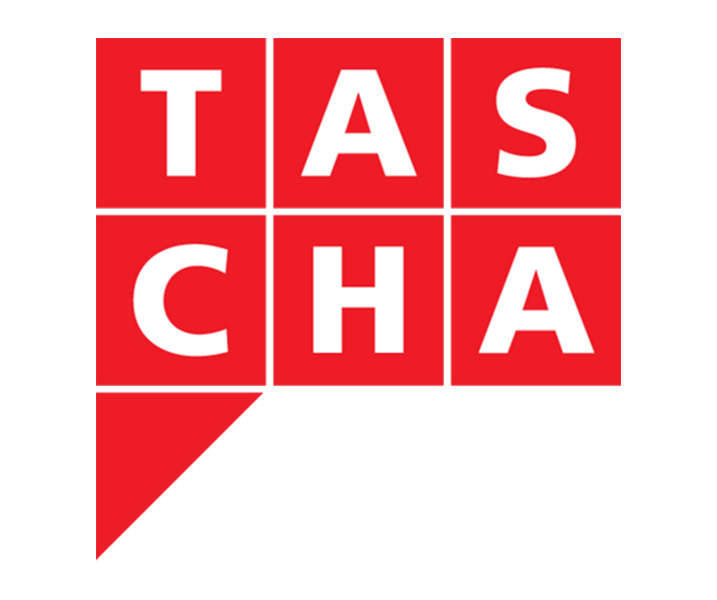 The Technology & Social Change Group (TASCHA), University of Washington