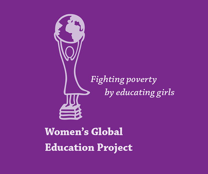 Women's Global Education Project (WGEP)