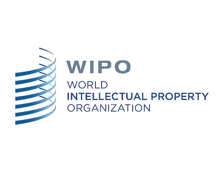 World Intellectual Property Organization (WIPO)