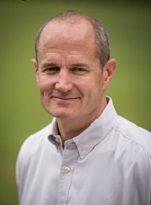 Neil Butcher, OER Strategist - OER Africa