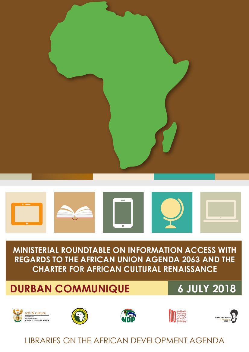 Durban Communique ENG. Final