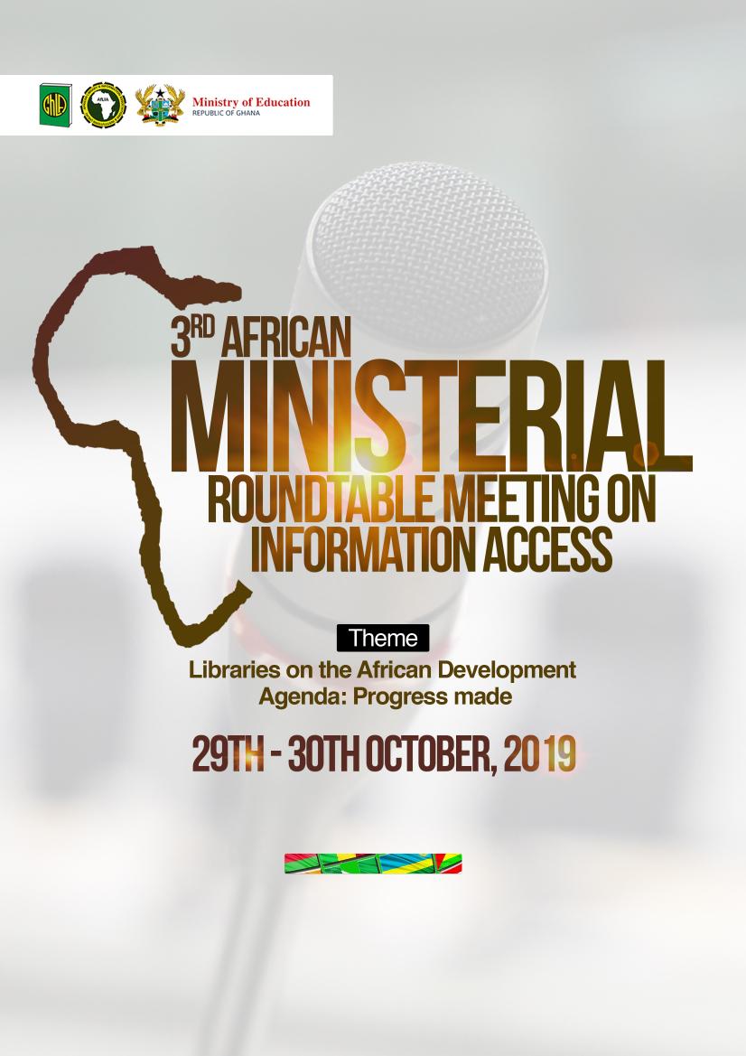 Accra Declaration