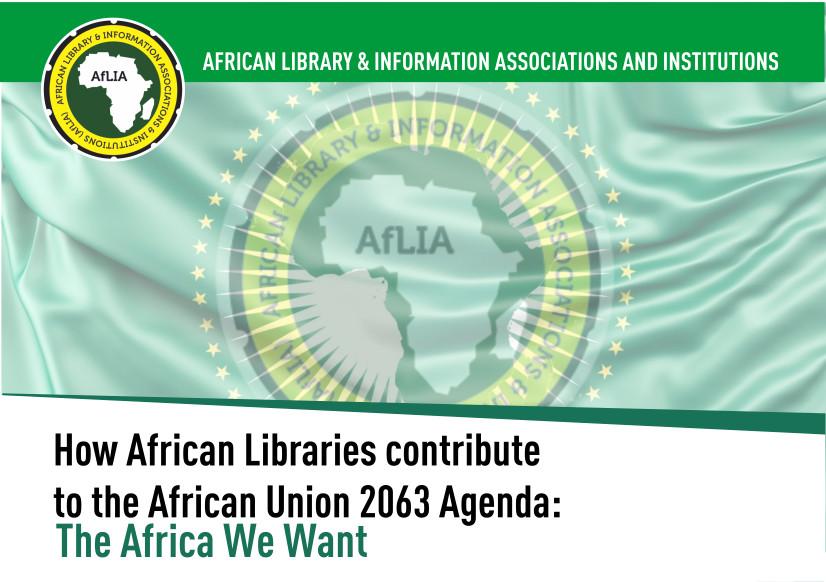AfLIA-AU-agenda-2063-final