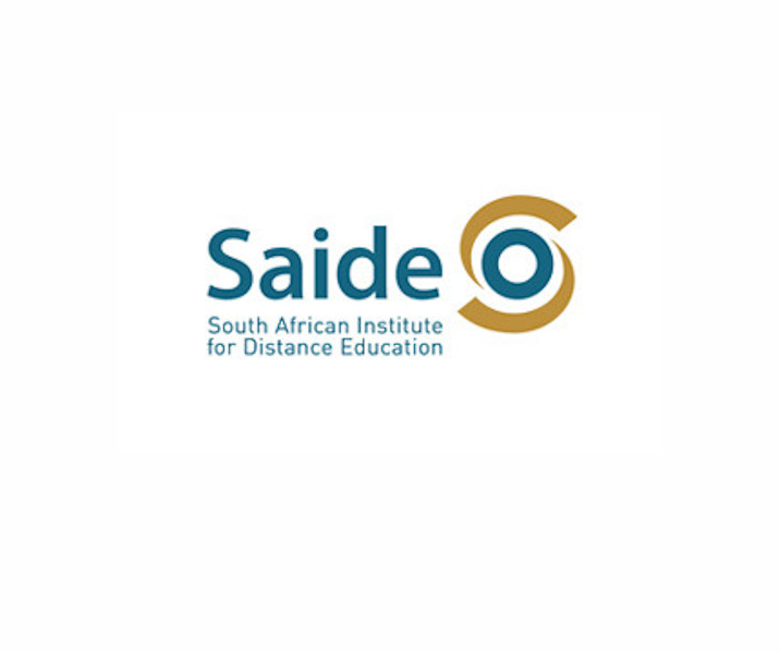 South African Institute for Distance Education (SAIDE)
