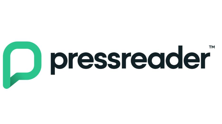Press Reader